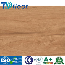 Factory Price Indoor Waterproof PVC Vinyl Plank Flooring